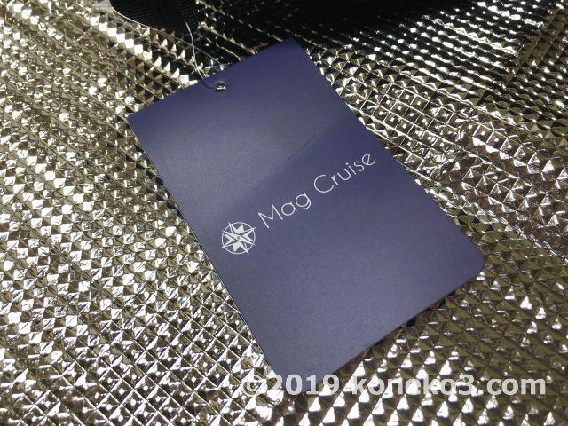 商品カード