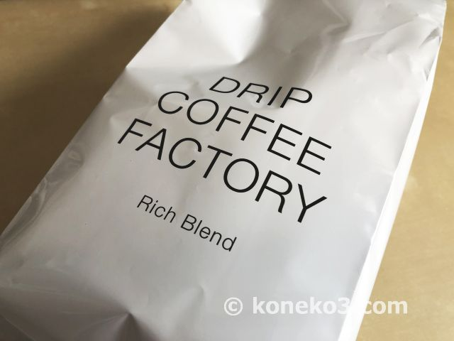 dorip-coffee-factory